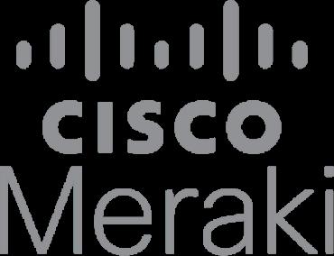 Cisco-Meraki