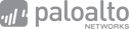 Palo-Alto