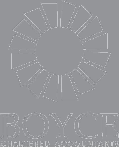 BoyceCA.png