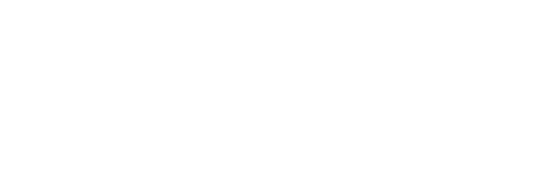 2000-px-cisco-logo-svg.png