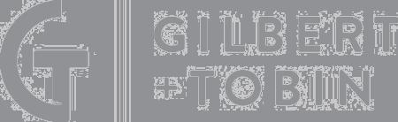 Gilbert+Tobin.png