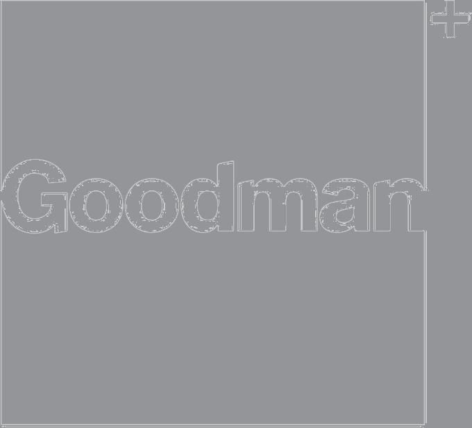 Goodman.png