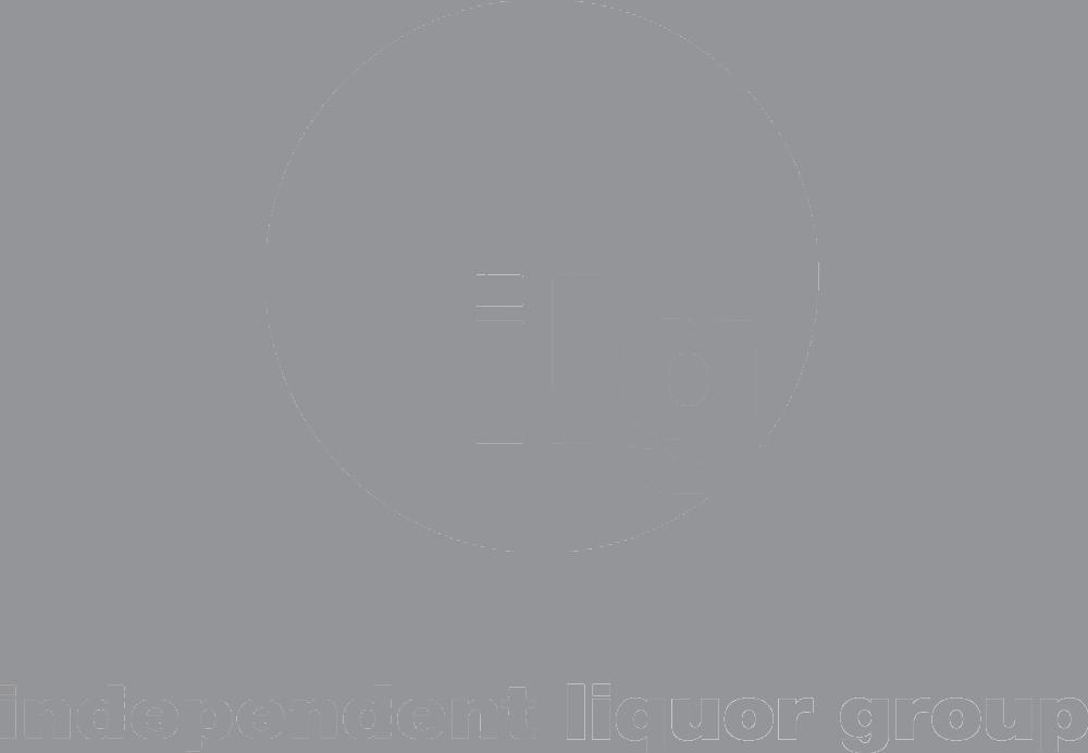 ILG.png