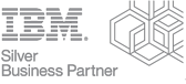 IBM_grey_logo-2