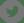 Share on twitter
