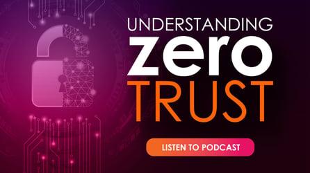 Podcast-Zero-Trust-Web-tile-image