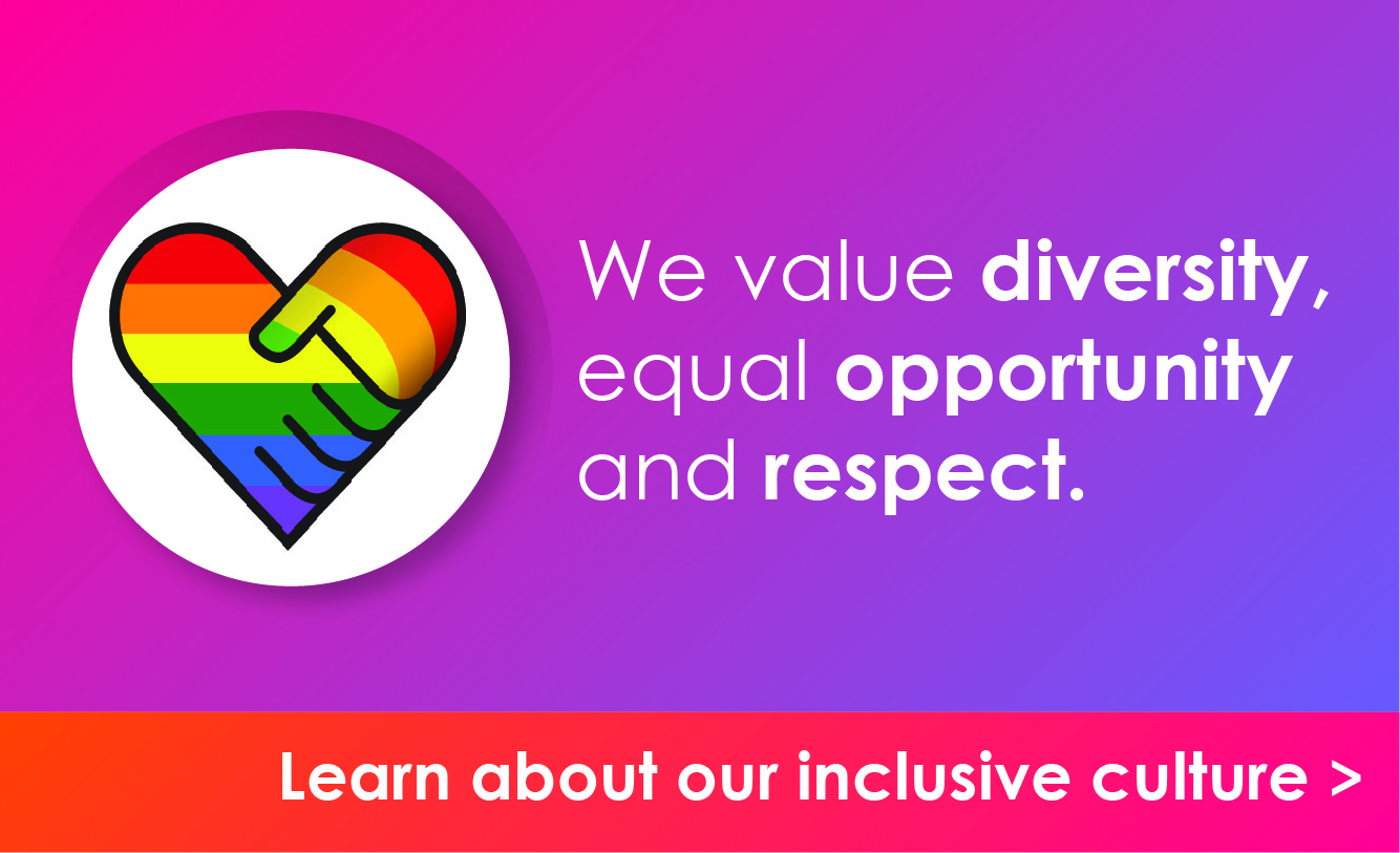 Inclusive Culture web banner 3 - cropped