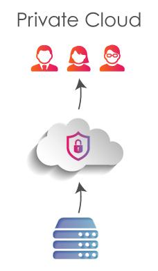 MicrosoftTeams-image (36)