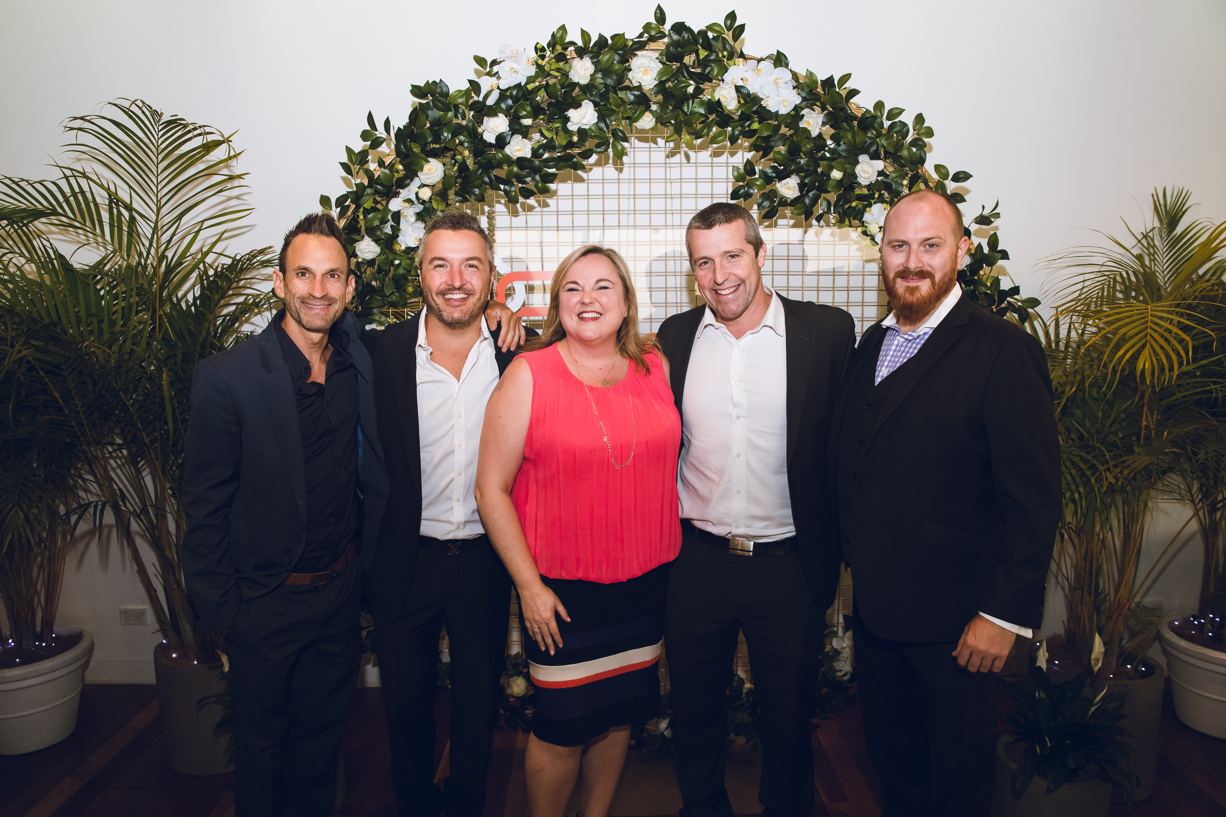 Missing-Link-Christmas-Party-2019-0046