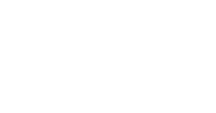 Netskope logo - White