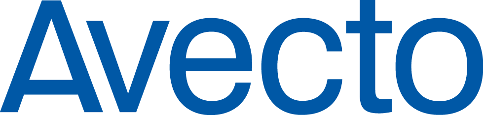 Avecto_Logo-Blue_300dpi.png