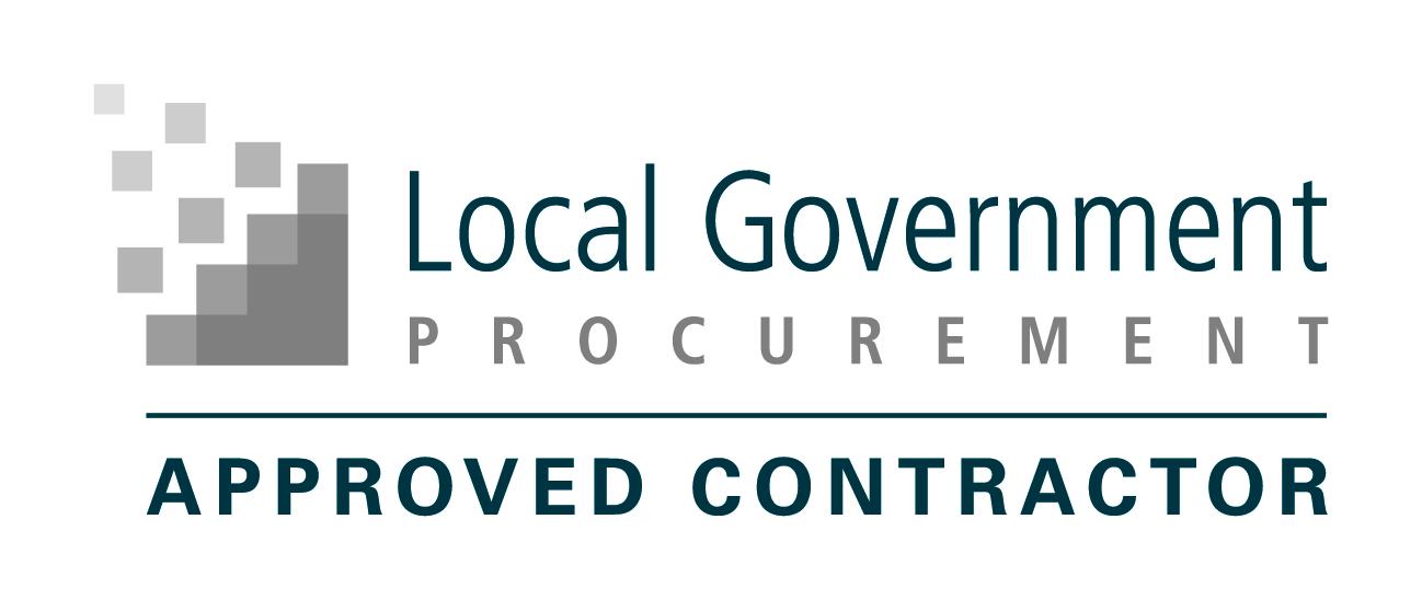 LGP_Approved_Contractor_logo.jpg