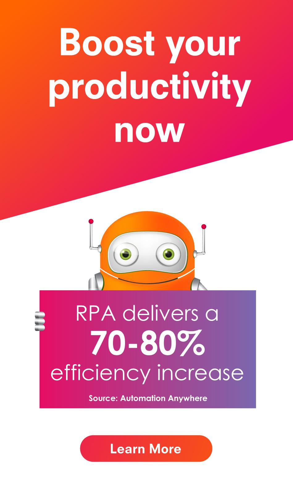 RPA-Website-CTA