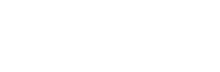 TML Logo PNG White