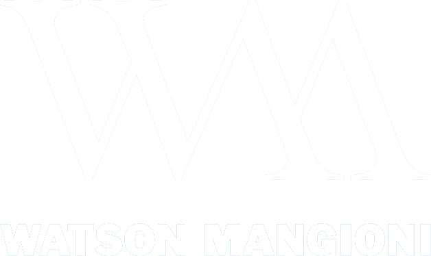 WatsonMangioni.png