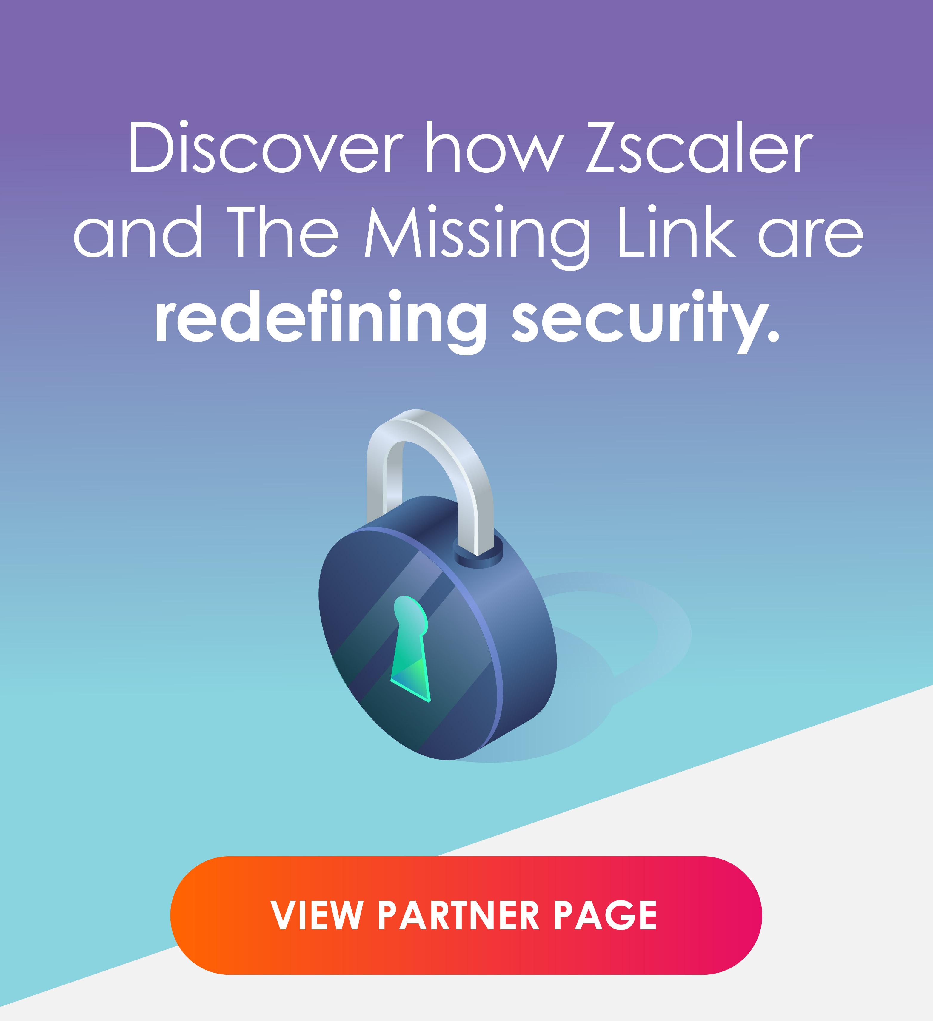 Zscaler Page-02