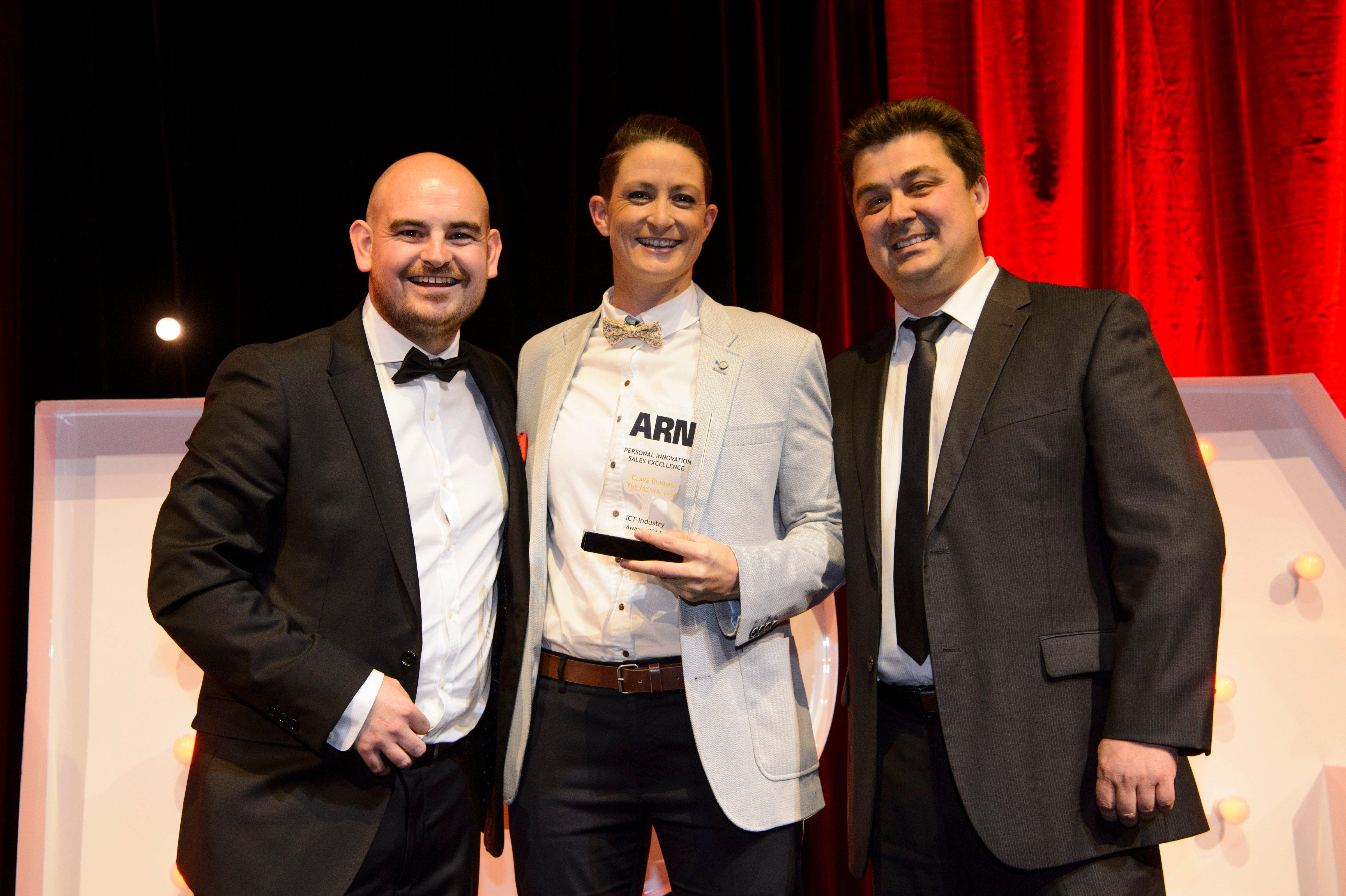 arn_awards-7315