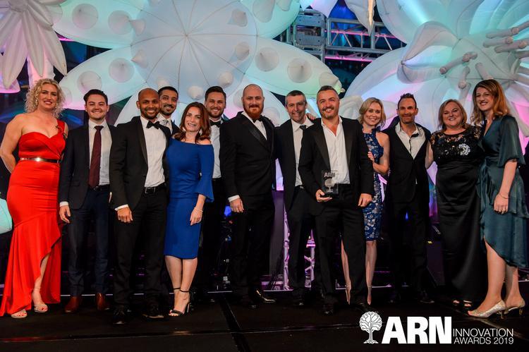 arn_innovation_awards_2019-0240