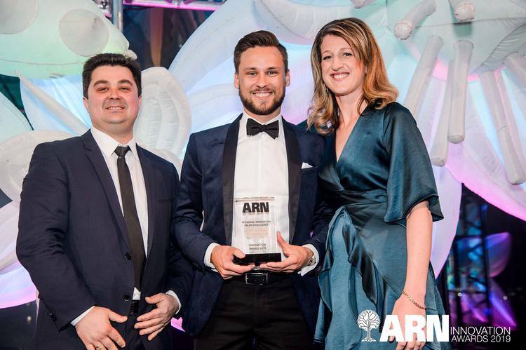 arn_innovation_awards_2019-0432