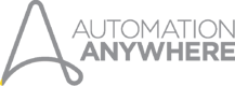 automation-anywhere-logo-corporate-two-line-GREY-1