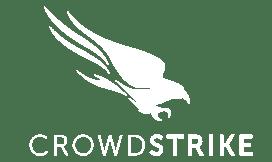 crowdstrike-logo-png-white