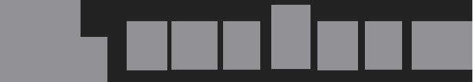 exabeam - logo - grey