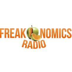 freak nomics radio (2)