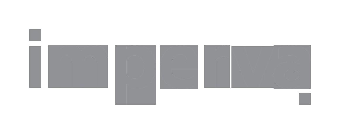 imperva_logo_color_rgb Grey