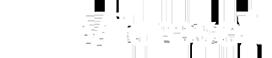 microsoft-logo-white.jpg