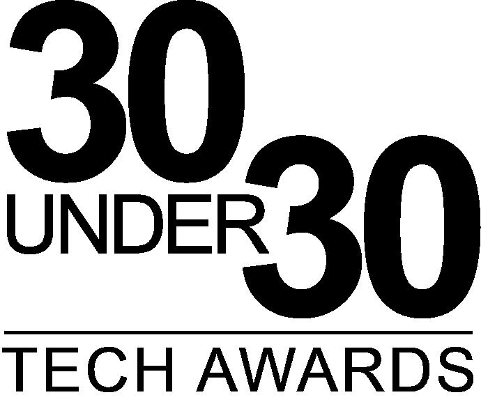 30under30_Blk_logo