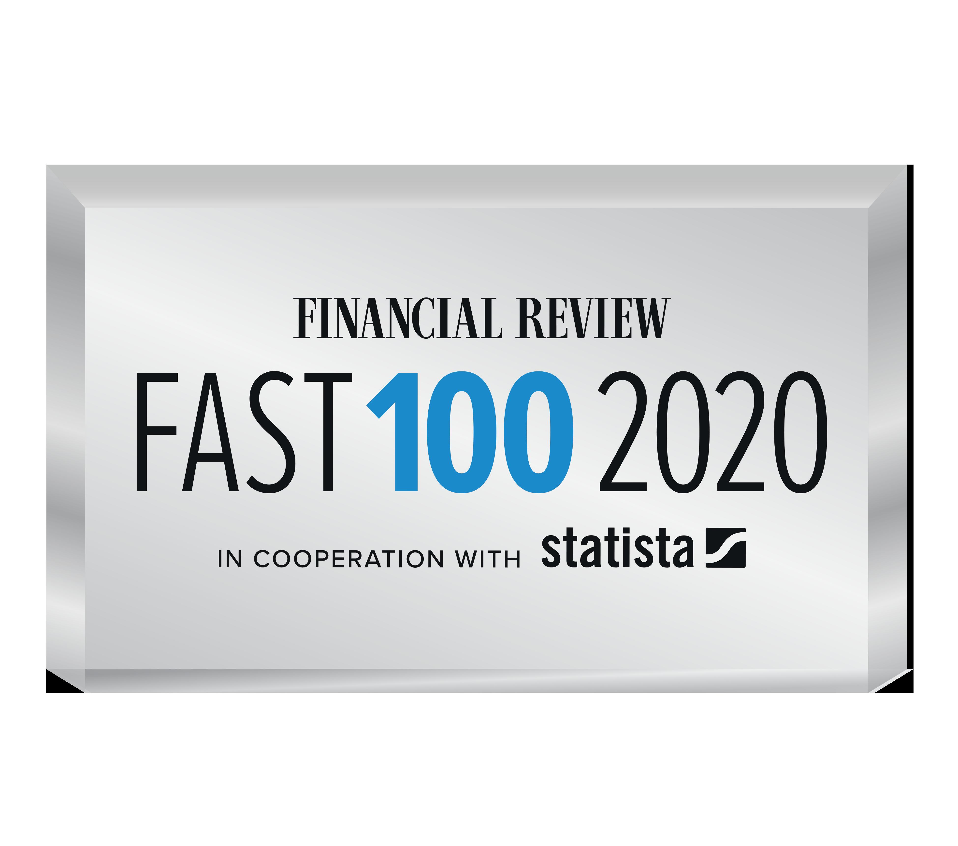 AFR_Fast_2020_Siegel_Fast100_Basic_2