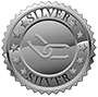 ASD8-Packages-flat_0000_Silver