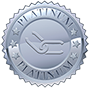 ASD8-Packages-flat_0001_Platinum
