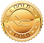 ASD8-Packages-flat_0002_Gold