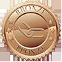 ASD8-Packages-flat_0003_Bronze-2