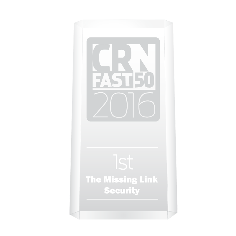 CRN Fast50.png