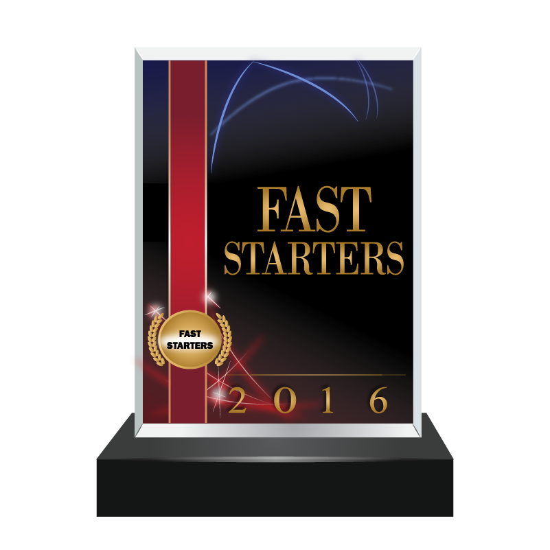 BRW Fast Starters List.png