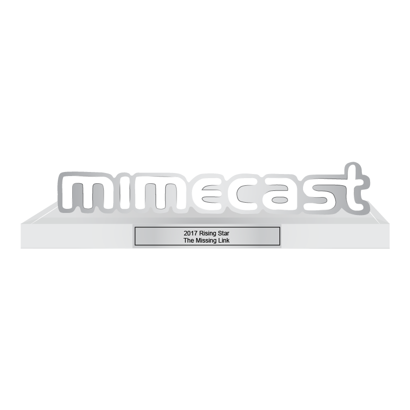 Mimecast Rising Star.png