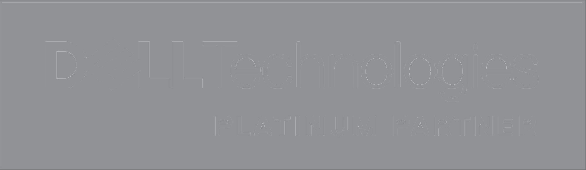 DT_PlatinumPartner_Gray Final