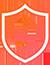 ENT_Secure your business copy-1