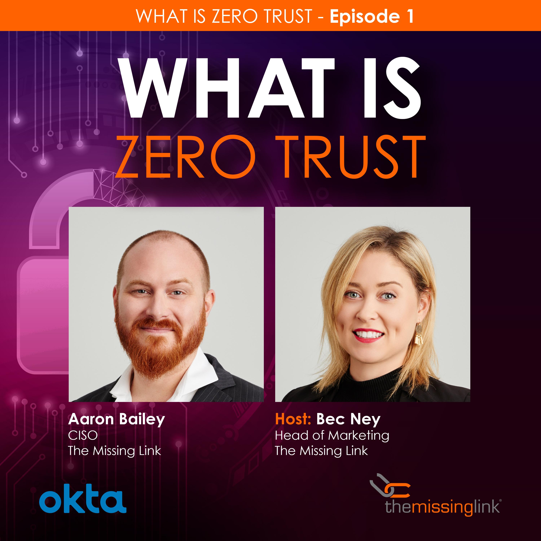 Podcast-Zero-Trust-Episodes_1
