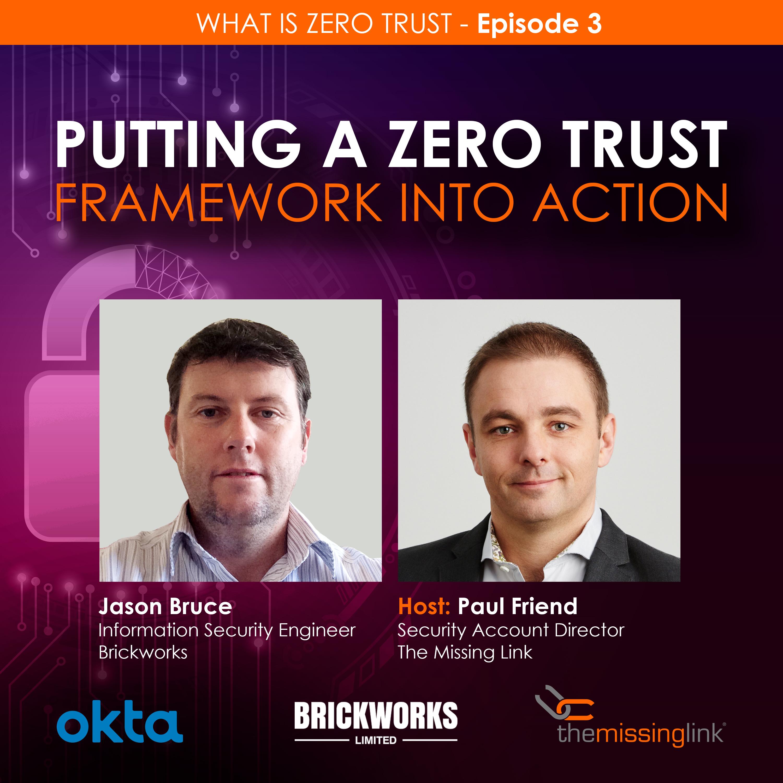 Podcast-Zero-Trust-Episodes_3