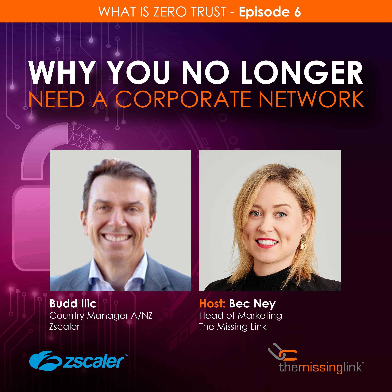 Podcast-Zero-Trust-Episodes_6-2