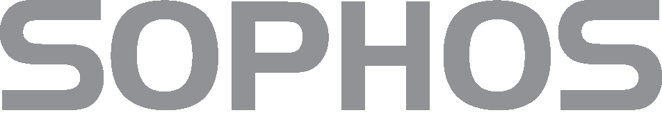 Sophos Partner Program Logo_CMYK grey