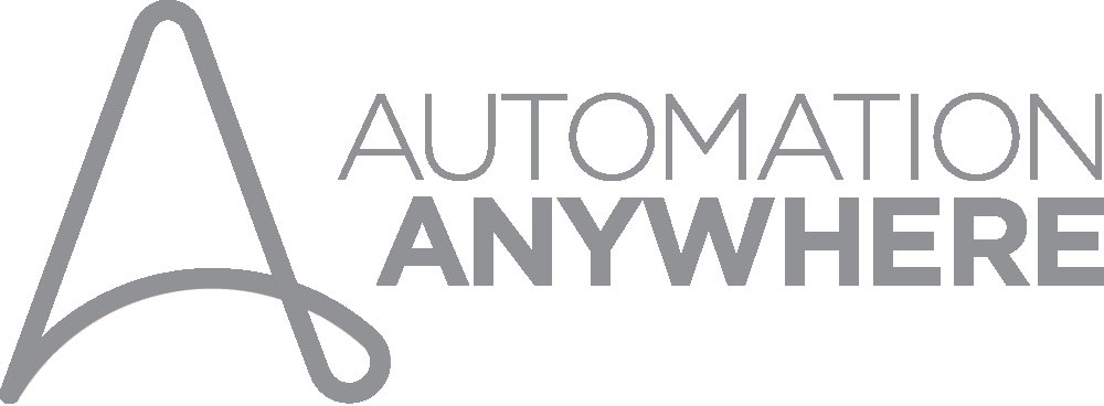 automation-anywhere-logo-corporate-two-line-GREY-2